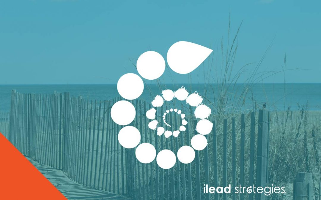 Career 2.0 Highlights iLead Strategies CEO, Julie Jakopic