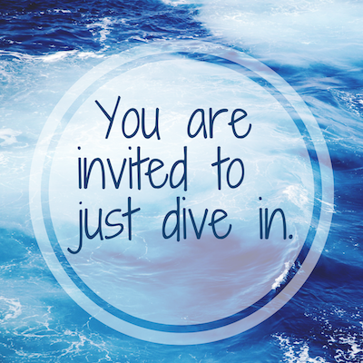 3 Tips Thursday – Still Waiting for an Invitation?