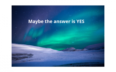 3 Tips Thursday – What haven't you asked for?