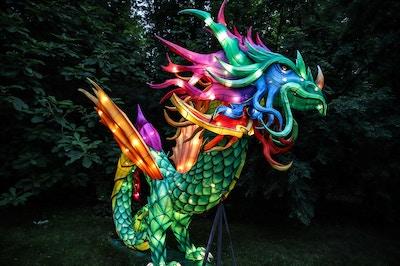 3 Tips Thursday – Train, not slay, your dragons