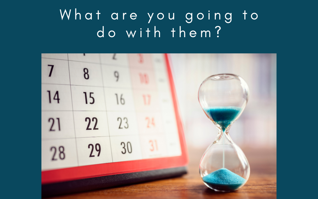 What If Wednesday – What if…there are 86?